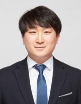 web정윤성.png