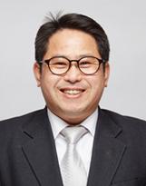 양희남p.jpg