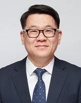 김원식ok.jpg