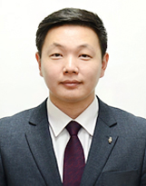 박제승.jpg
