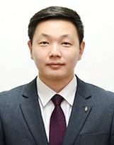 박제승전도사.jpg
