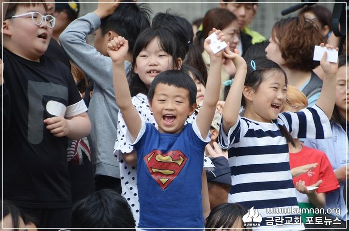 18-0505어린이날축제_133.JPG