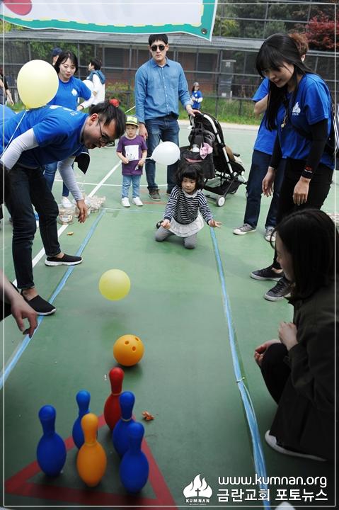 18-0505어린이날축제_121.JPG