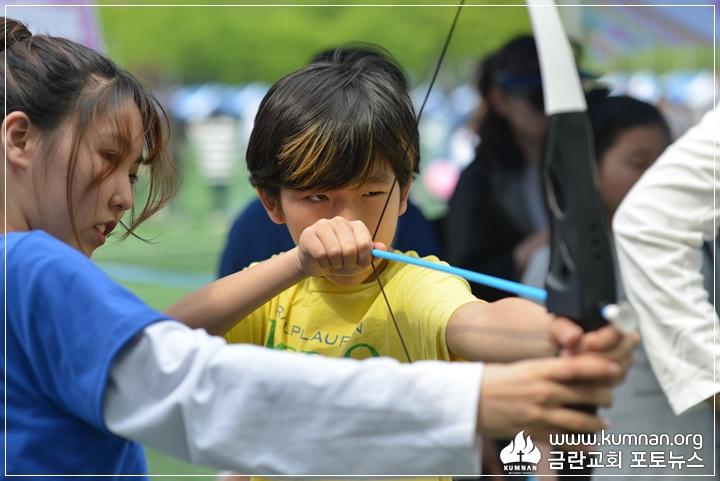 18-0505어린이날축제_118.JPG