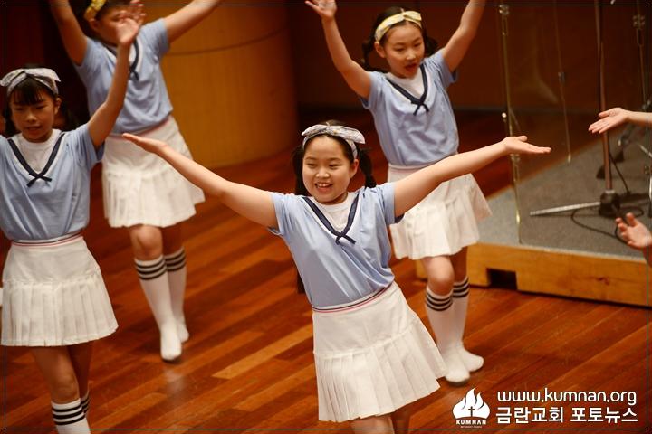 16-18-0609전국어린이찬양경연대회.JPG