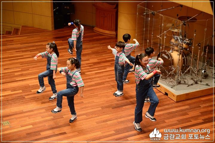 27-18-0609전국어린이찬양경연대회.JPG