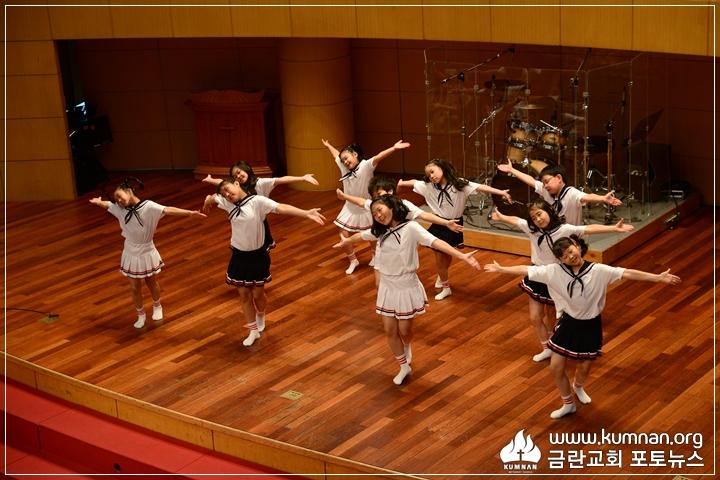 18-18-0609전국어린이찬양경연대회.JPG