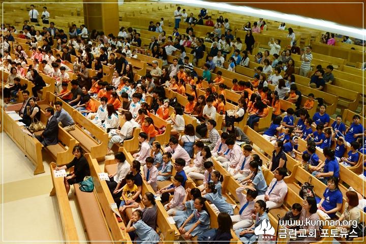 40-18-0609전국어린이찬양경연대회.JPG