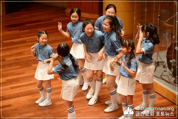 24-18-0609전국어린이찬양경연대회.JPG
