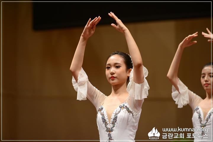 48-18-0609전국어린이찬양경연대회.JPG