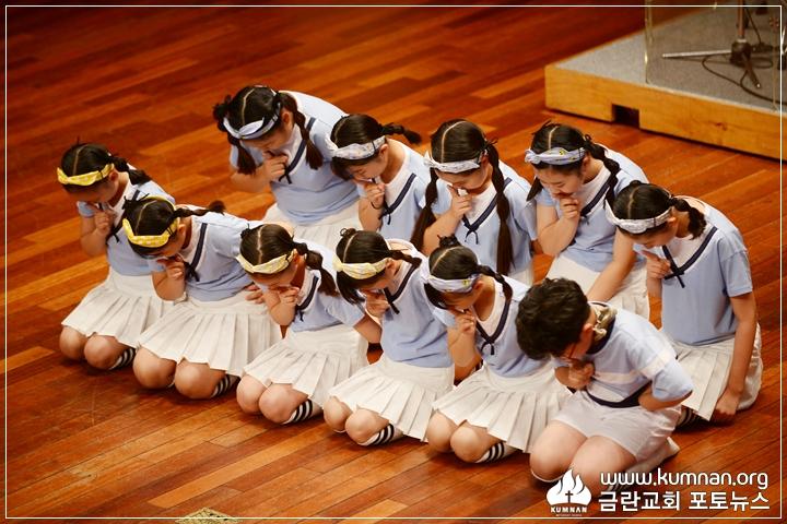 17-18-0609전국어린이찬양경연대회.JPG