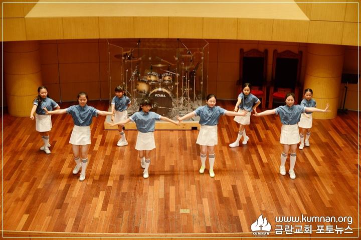 21-18-0609전국어린이찬양경연대회.JPG