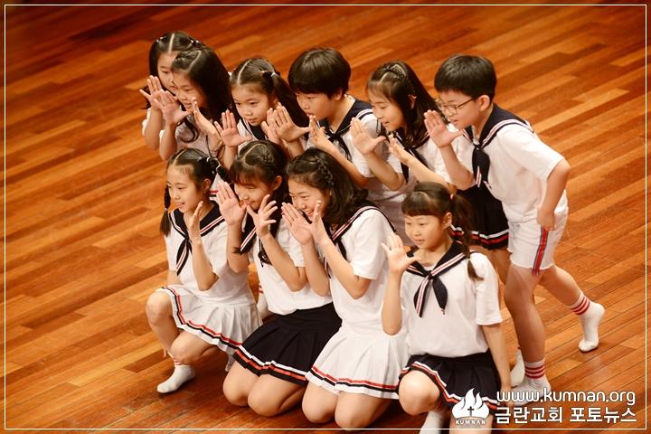 19-18-0609전국어린이찬양경연대회.JPG