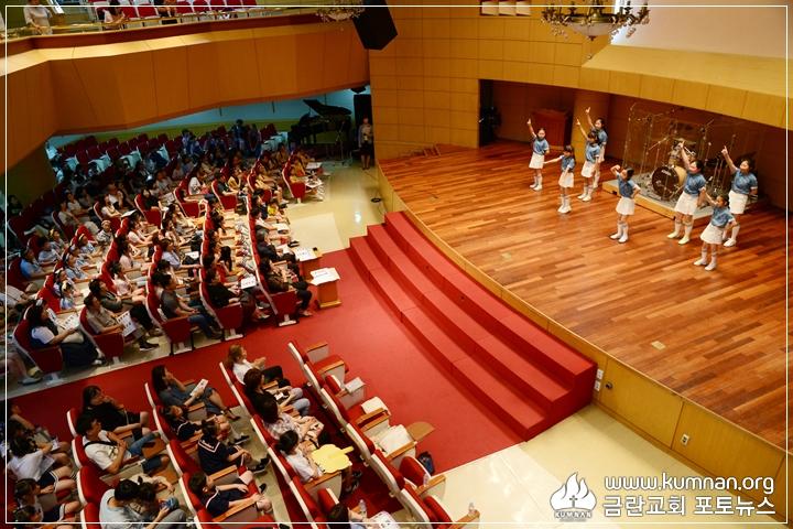 22-18-0609전국어린이찬양경연대회.JPG