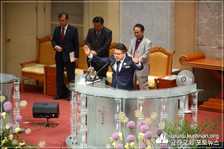 11-18-0609전국어린이찬양경연대회.JPG