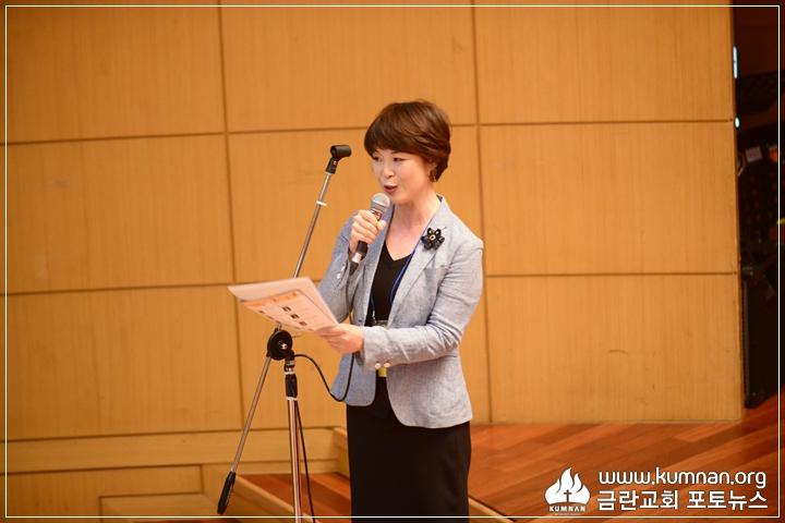 14-18-0609전국어린이찬양경연대회.JPG