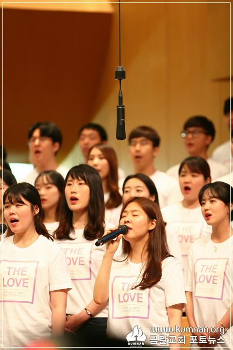 18-0610청년회헌신예배_70.JPG