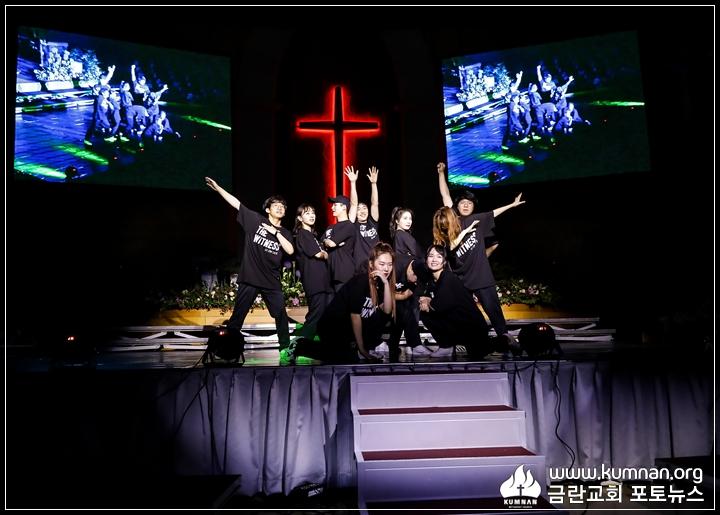18-0610청년회헌신예배_40.jpg