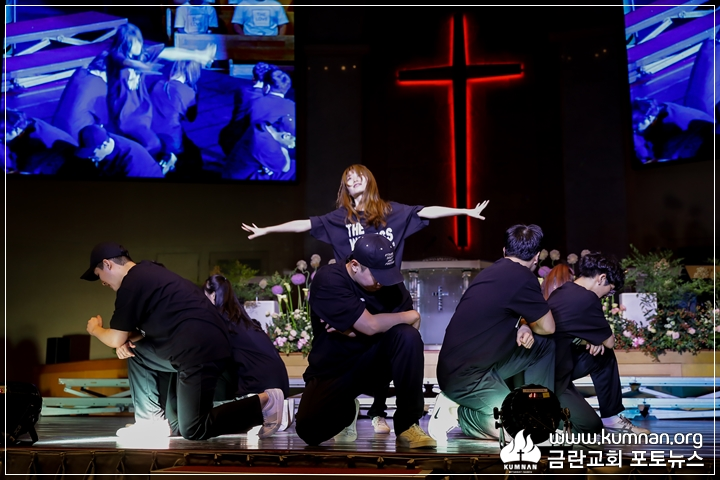 18-0610청년회헌신예배_25.JPG
