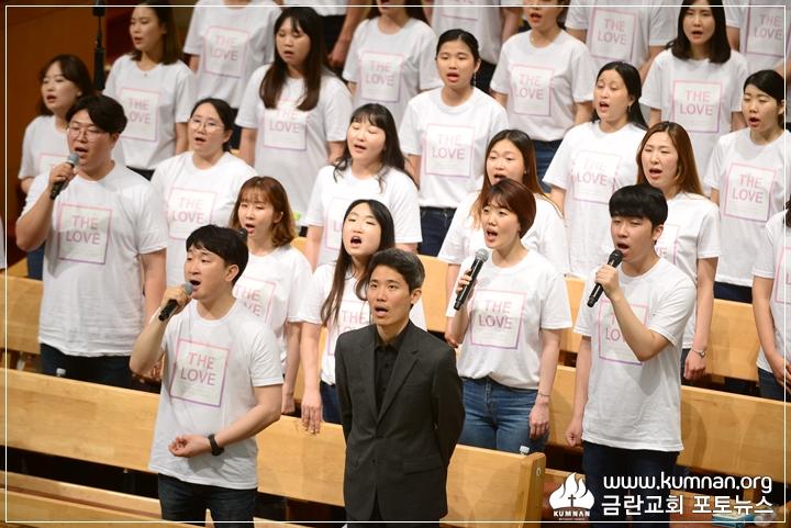 18-0610청년회헌신예배_43.JPG