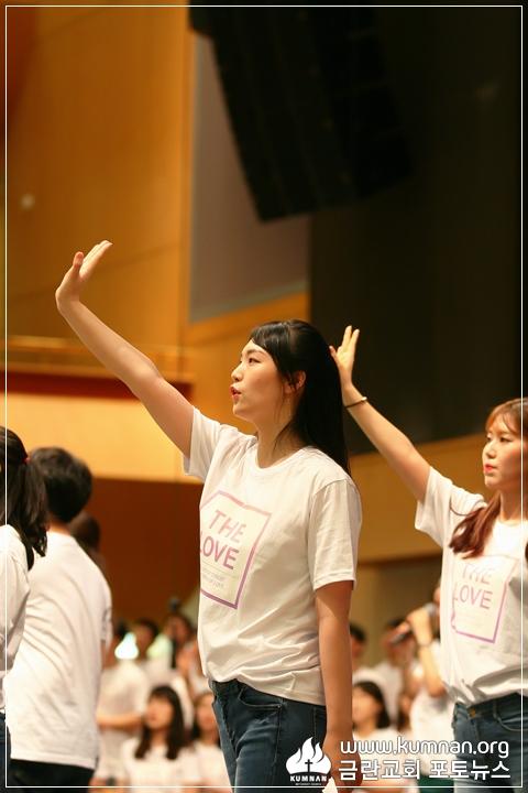 18-0610청년회헌신예배_18.JPG