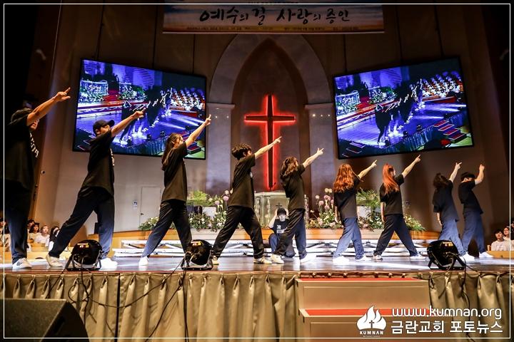 18-0610청년회헌신예배_39.JPG