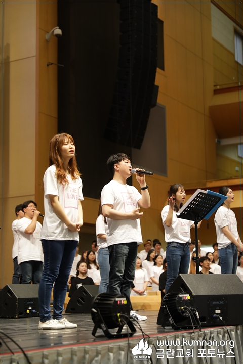 18-0610청년회헌신예배_2.JPG