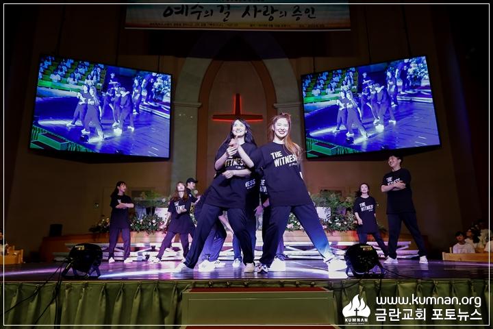18-0610청년회헌신예배_29.JPG