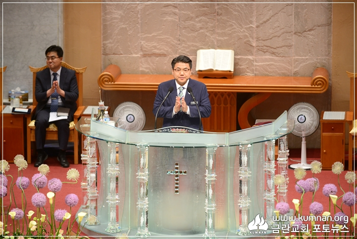 18-0610청년회헌신예배_59.JPG