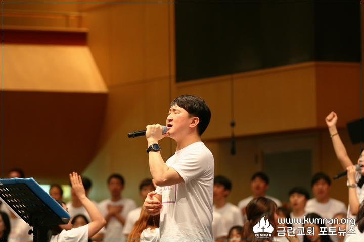 18-0610청년회헌신예배_17.JPG