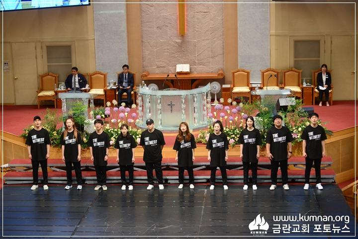 18-0610청년회헌신예배_31.JPG