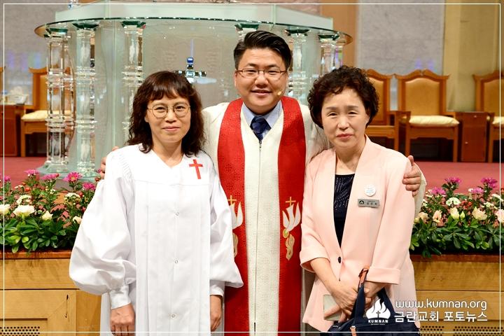 17-0827성인세례예식-47.JPG