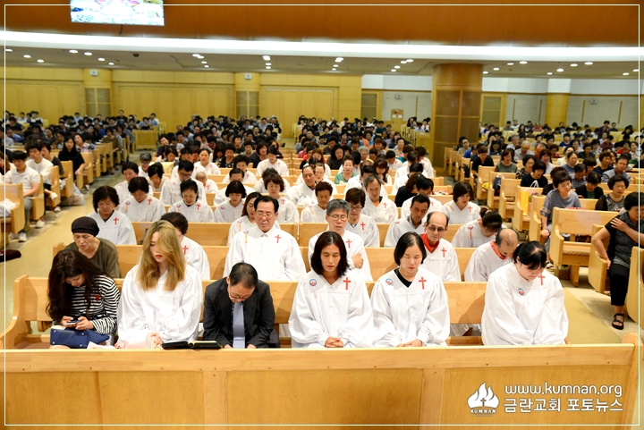17-0827성인세례예식-1.JPG