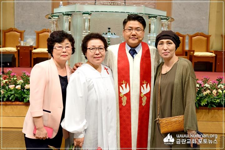 17-0827성인세례예식-49.JPG