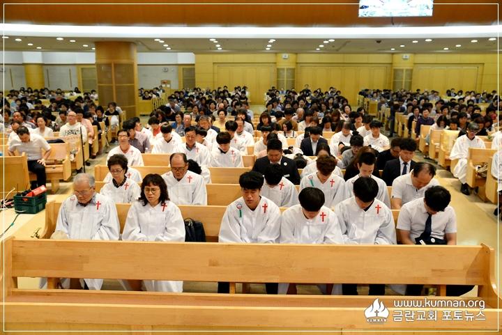 17-0827성인세례예식-2.JPG