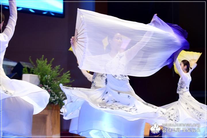 17-0827성인세례예식-16.JPG