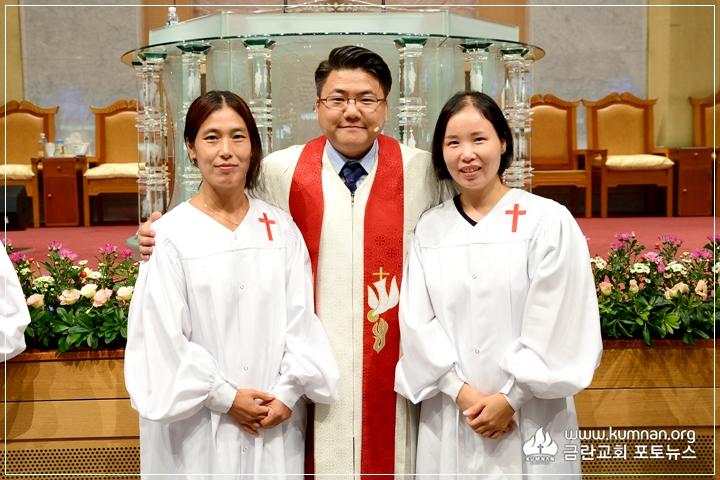17-0827성인세례예식-44.JPG