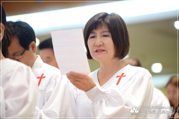 17-0827성인세례예식-26.JPG