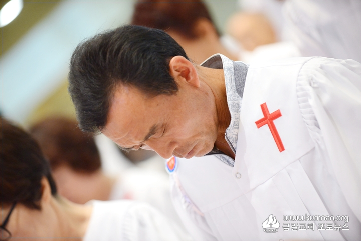 17-0827성인세례예식-23.JPG