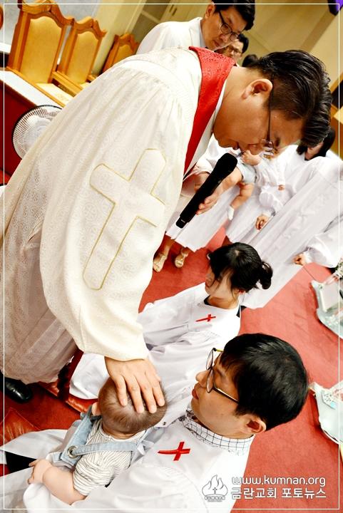 17-0903유아세례예식39.JPG