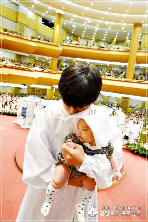 17-0903유아세례예식92.JPG