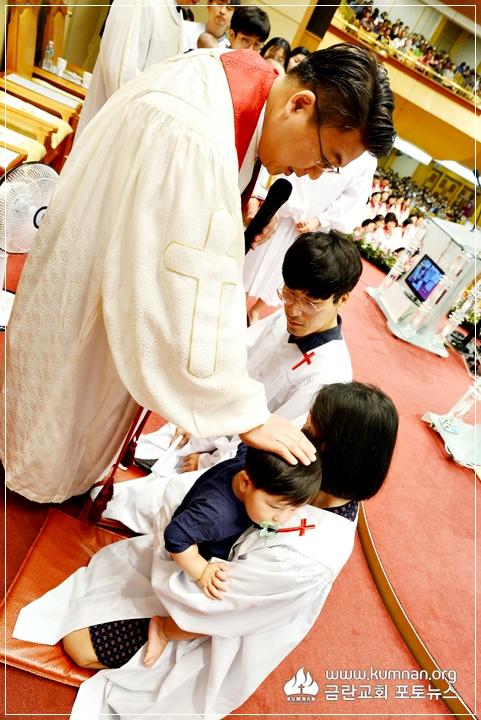 17-0903유아세례예식68.JPG