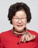 김순덕 B.jpg
