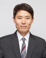 김도운.jpg