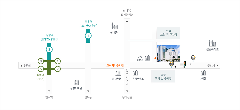 sub0205_map01.jpg